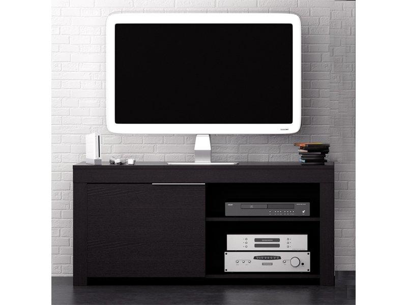 mueble para televisin plana mueble para la televisin mueble televisin plasma mueble para