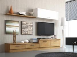 Decoracion mueble sofa muebles apilables salon for Muebles apilables