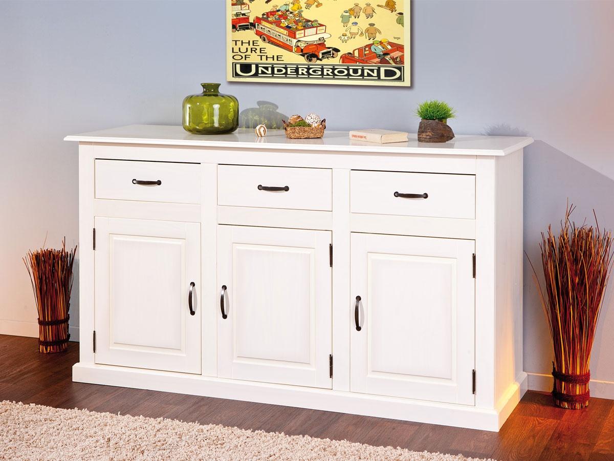 Organizador cajones ba o leroy - Muebles de salon clasicos en el corte ingles ...