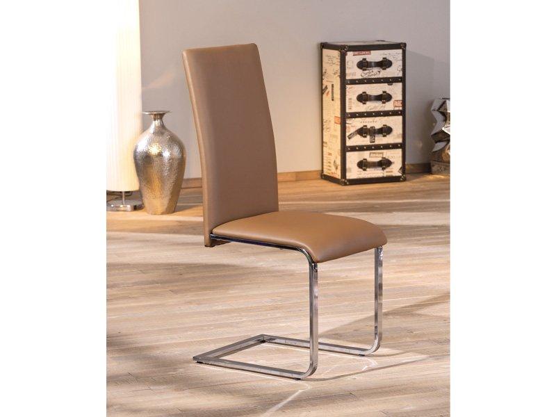 silla moderna salón, sillas modernas salón, silla moderna para salón, sillas modernas para salón, sillas modernas, sillas para salón, silla moderna, silla para salón, silla tapizada, sillas tapizadas, silla cuero sintético, silla metálica tapizada