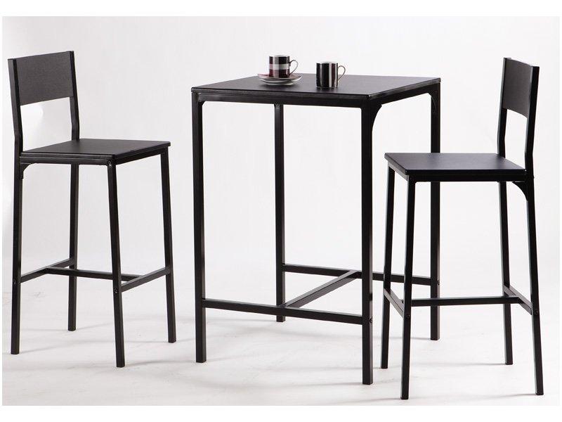 Mesas Altas Y Taburetes – Sólo otra idea de imagen de muebles
