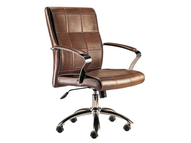 sillón de oficina tapizado, sillones de oficina tapizados, sillón de oficina, sillones de oficina, sillón cuero sintético, sillón tapizado, sillones tapizados, oferta sillón de oficina, ofertas sillón de oficina, comprar sillón de oficina