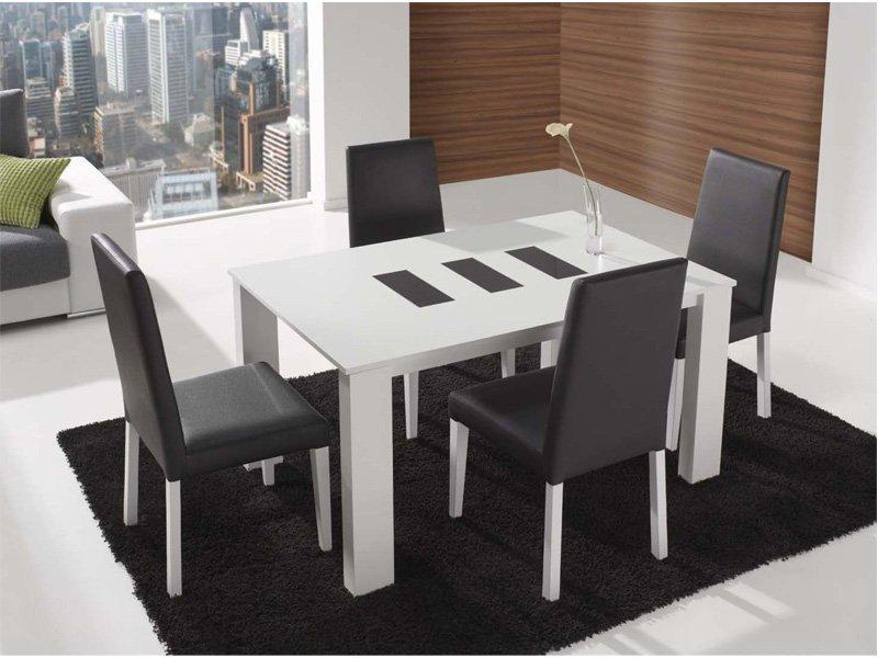 Mesas y sillas comedor y cocina quotes for Mesas y sillas de cocina comedor