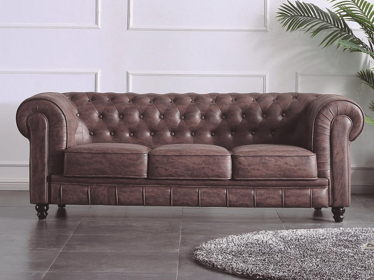 sofá inglés chester plateado, sofá inglés tipo chester, sofá inglés plateado, sofá inglés color plata, sofá chester plateado, sofá chester color plata, sofá chester tapizado plata, sofá inglés tapizado plata, sofás ingleses plata, oferta sofá inglés