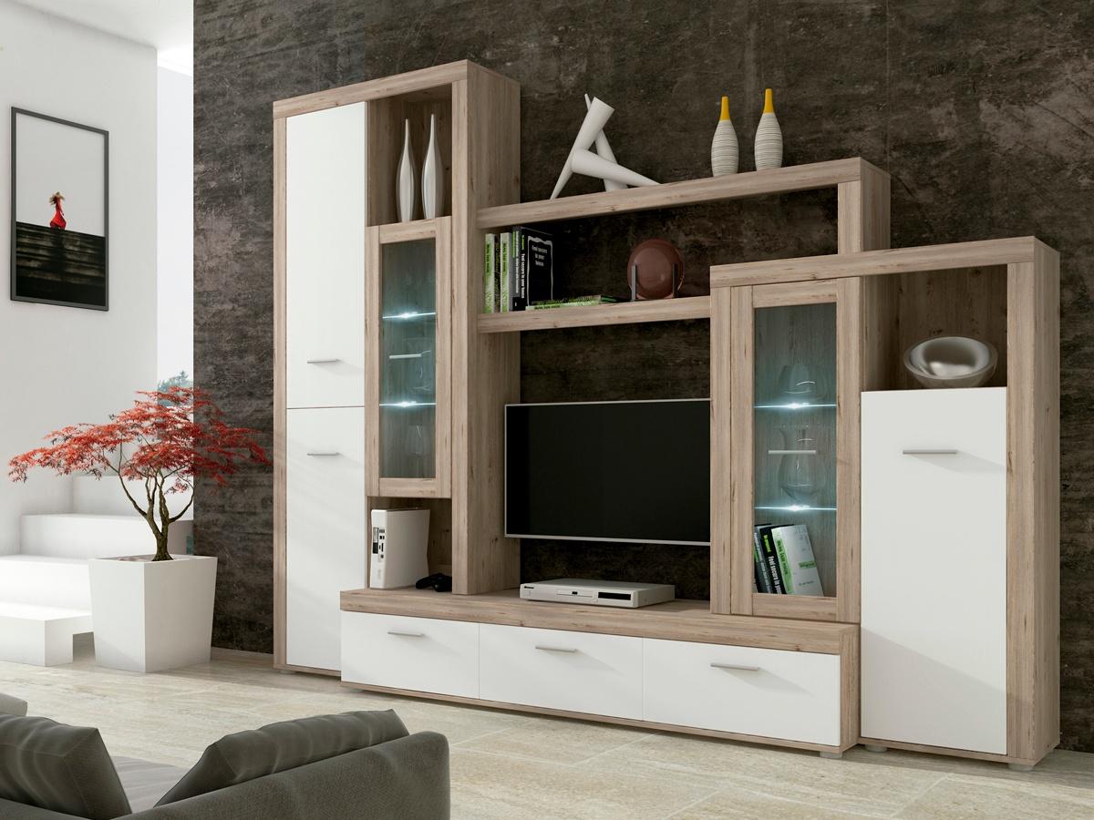 Paginas Para Comprar Muebles Por Internet Cheap Ver Todos Los  # Muebles Por Internet