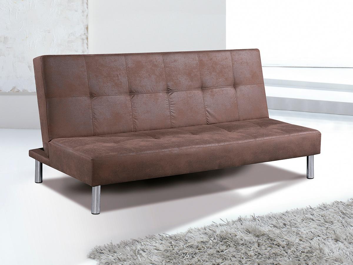 sofá cama de microfibra con colchón, sofá cama microfibra, sofá cama de microfibra, sofá cama con colchón 110, sofá cama con colchón de 110, sofá cama de microfibra azul, sofá cama de microfibra chololate, sofá cama chocolate