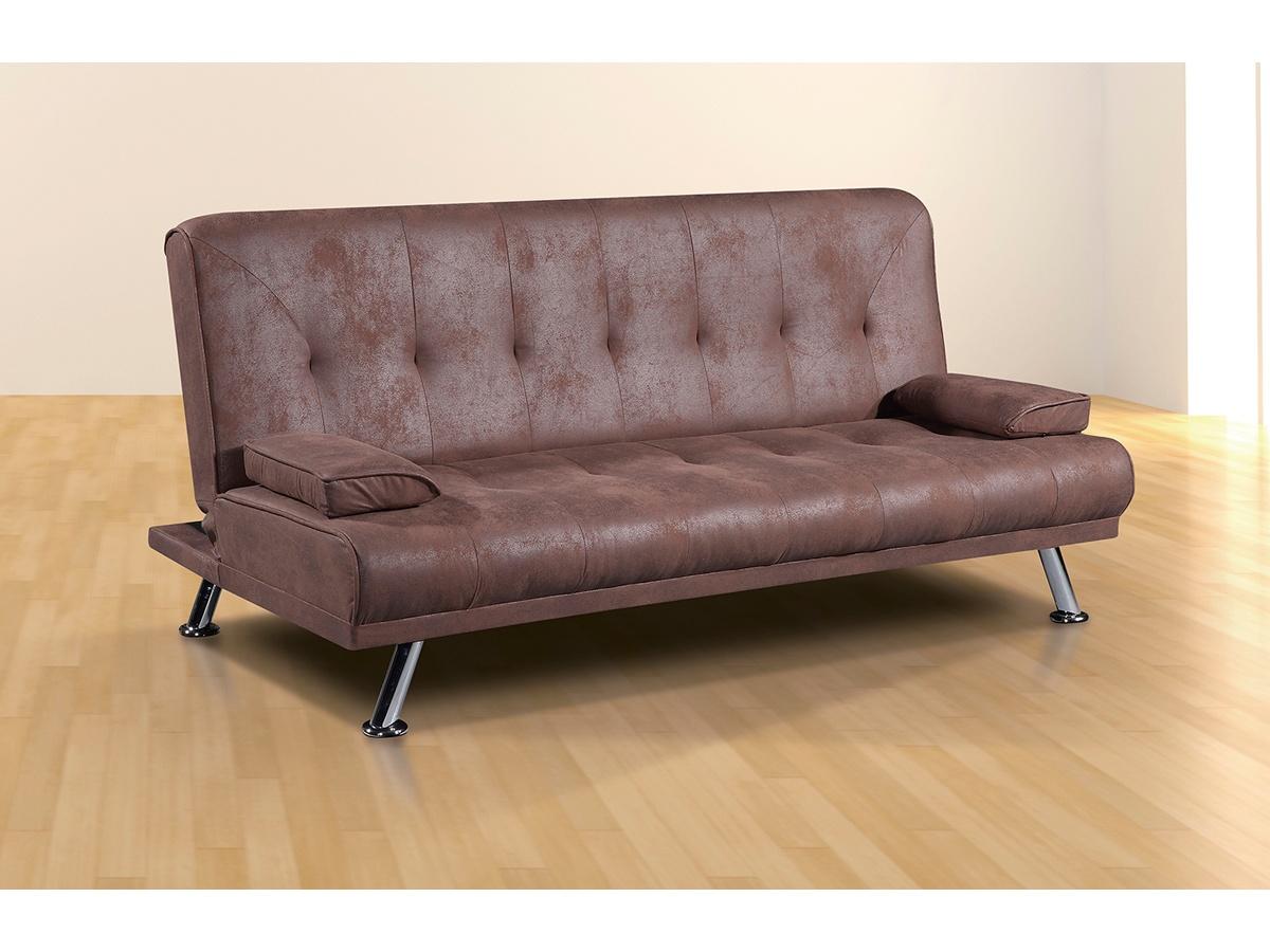 sofa cama patas metalicas, sofa cama diseño minimalista, sofa cama minimalista, sofa cama sistema clic clac, oferta sofa cama patas metalicas, oferta sofa cama diseño minimalista, oferta sofa cama minimalista, oferta sofa cama sistema clic clac