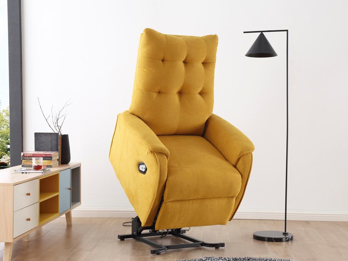 sillón levantapersonas eléctrico, sillón levanta personas eléctrico, sillón levantapersonas, sillón levanta personas, sillón eléctrico levantapersonas, sillón levantapersonas online, comprar sillón levantapersonas, comprar sillón levantapersonas