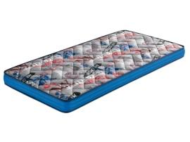 Colchón para cama nido