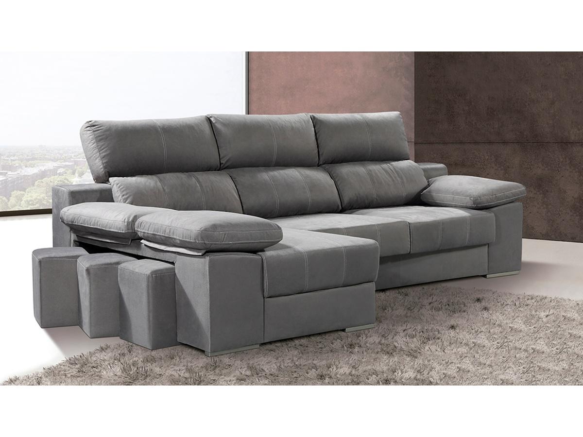 sofá chaise longue, sofa chaisselongue, comprar sofá chaisselongue, comprar sofá chaise longue, sofa abatible, sofa asientos deslizantes, poufs sofa, pouffs sofás, sofá decoración chaiselongue, oferta de sofá chaiselongue, chaiselongue con pouffs