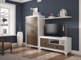 Mueble para tv de salón