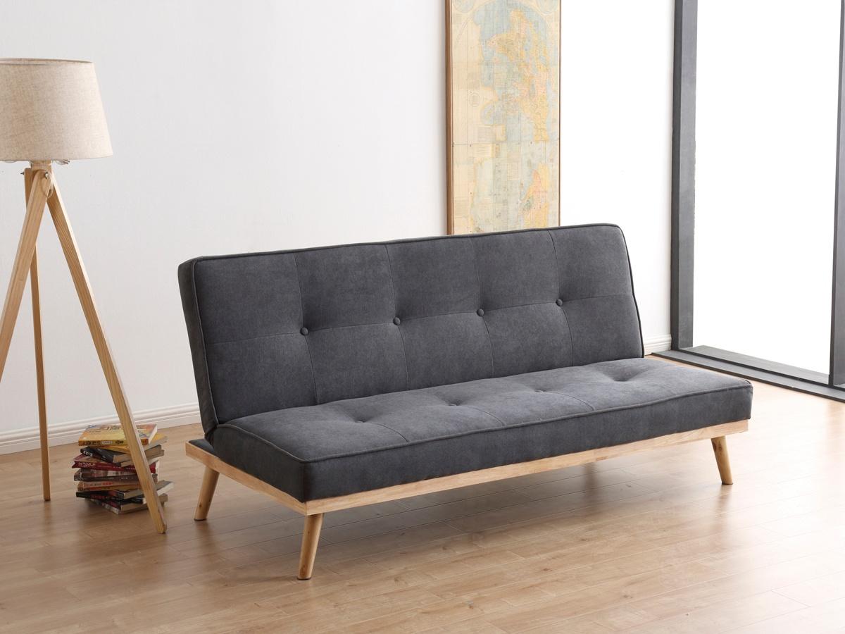 sofa cama, sofas cama, sofa cama tapizado, sofas cama tapizados, muebles sofás, mueble sofá, venta sofás cama, venta sofá cama, comprar sofá cama, comprar sofás cama, sofás cama negros, sofá cama negro