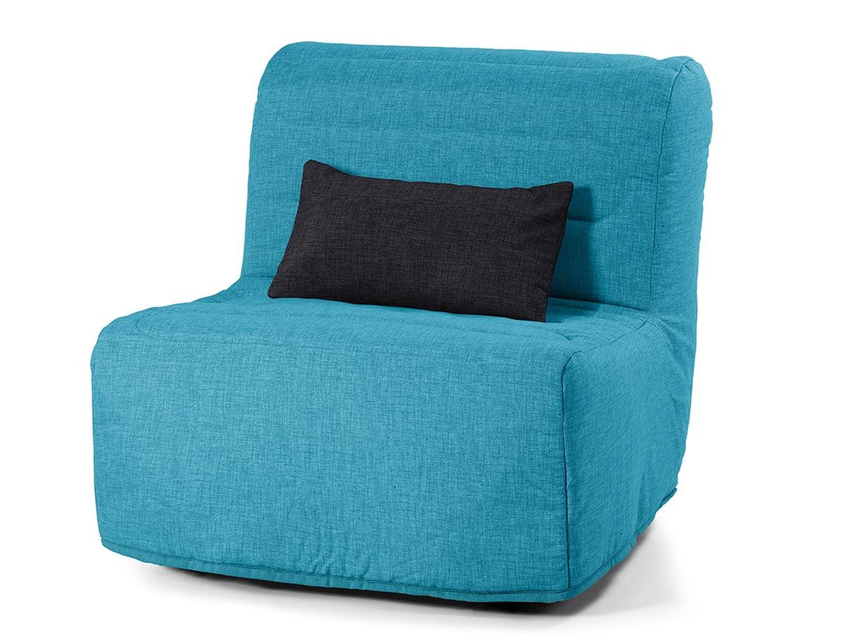 sillon cama en loneta, sillon cama moderno, sillon rojo convertible cama, sillon desenfundable cama, comprar sillon cama en loneta, comprar sillon cama moderno, comprar sillon rojo convertible cama, comprar sillon desenfundable cama
