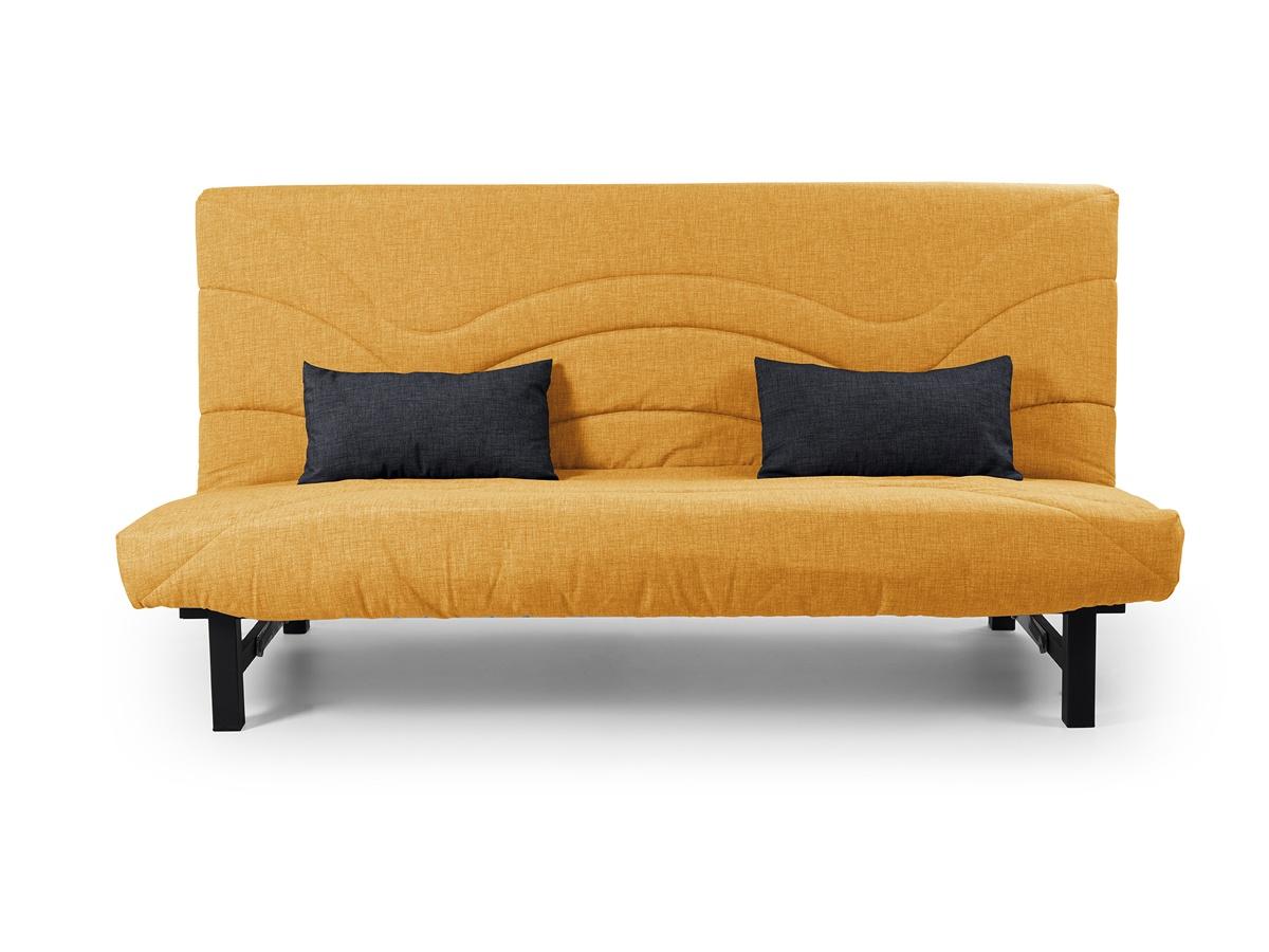 sofa cama clic clac, sofa cama clic clac loneta, sofa cama loneta, sofa cama comodo, comprar sofa cama clic clac, comprar sofa cama clic clac loneta, comprar sofa cama loneta, comprar sofa cama comodo
