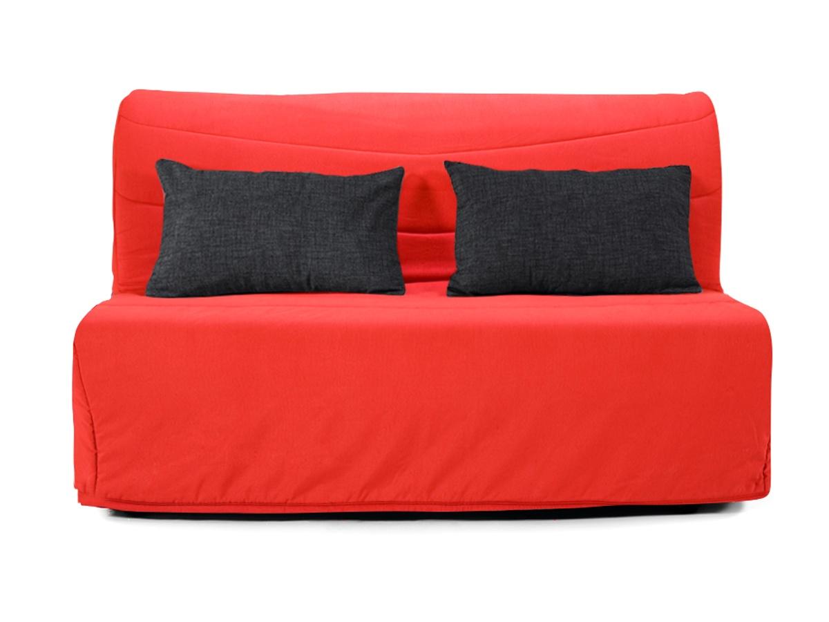 sofá cama de 2 plazas, sofa cama espacios reducidos, sofa convertible cama oferta, cama sofa diseño pequeño, comprar sofá cama de 2 plazas, comprar sofa cama espacios reducidos, comprar sofa convertible cama oferta, comprar cama sofa diseño pequeño