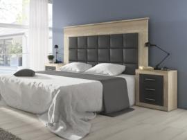 Dormitorio Sara plus