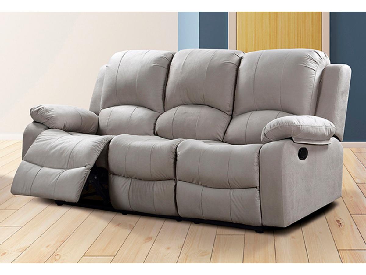 sofa relax, sofa 3 plazas, comprar sofa relax, sofa color chocolate, sofa de piel, sofas de piel, sofa relax 3 plazas, comprar sofa piel, comprar sofa 3 plazas, comprar sofa color chocolate