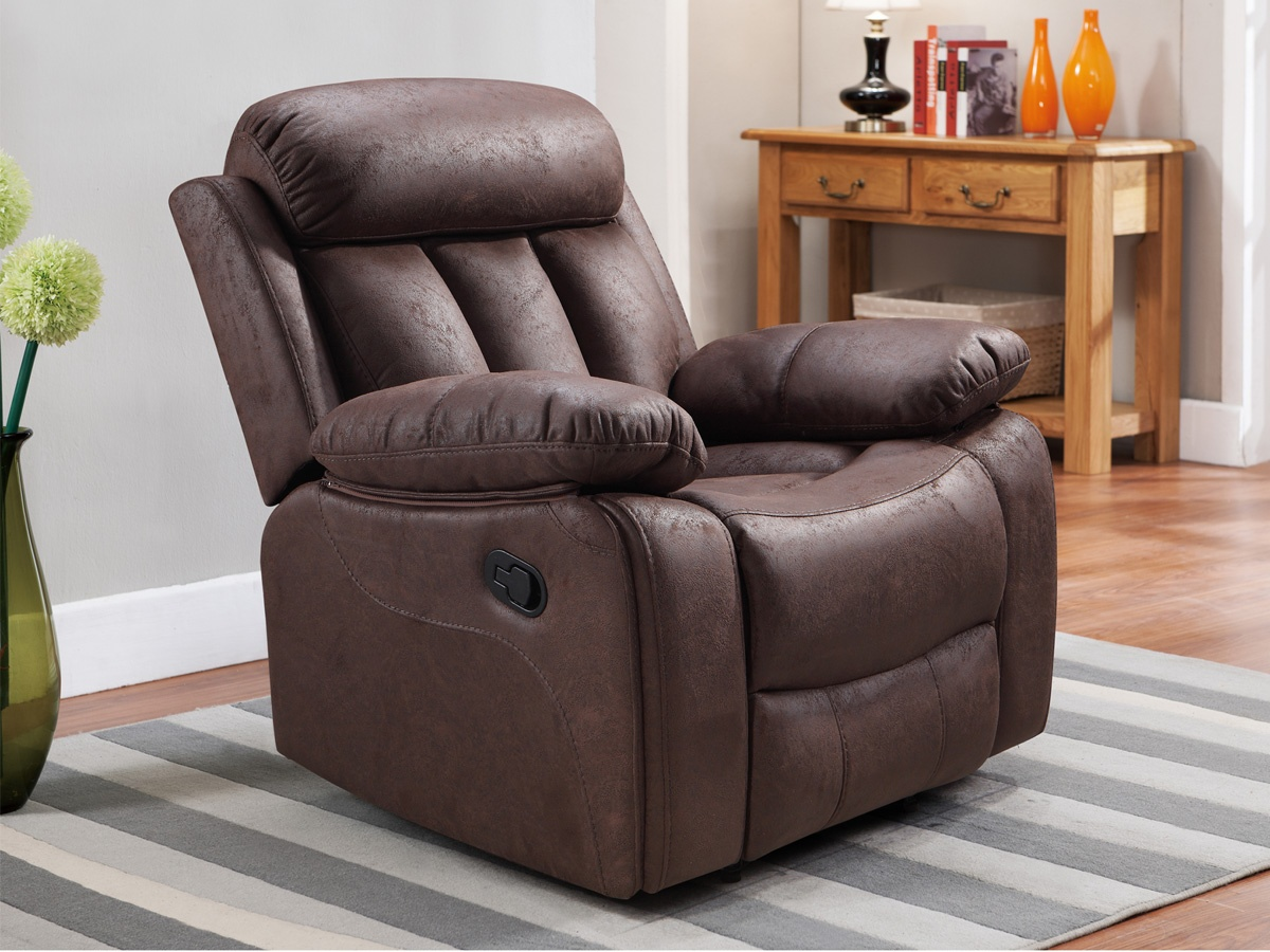 sillon relax manual, sillon relax chocolate, sofa relax, sofa relax comodo, comprar sillon relax manual, comprar sillon relax chocolate, comprar sofa relax, comprar sofa relax comodo