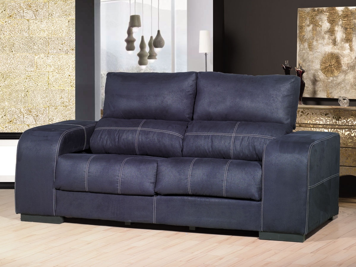Sof cabezales regulables sof regulable salon sof - Sofas de descanso ...