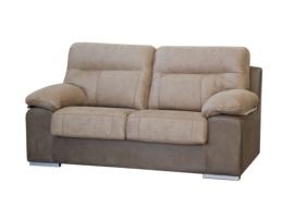 Sofa de diseño moderno antimanchas