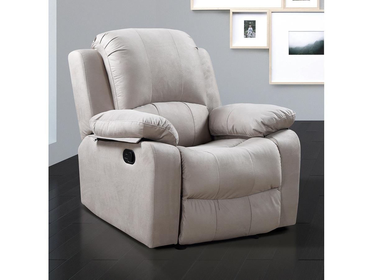 Sillón relax piel reclinable, sillón relax piel, sillón piel relax reclinable, sillón reclinable piel, comprar sillón relax piel reclinable, comprar sillón relax piel, sillón relax, sillón relax, sillones relax, sillón reclinable