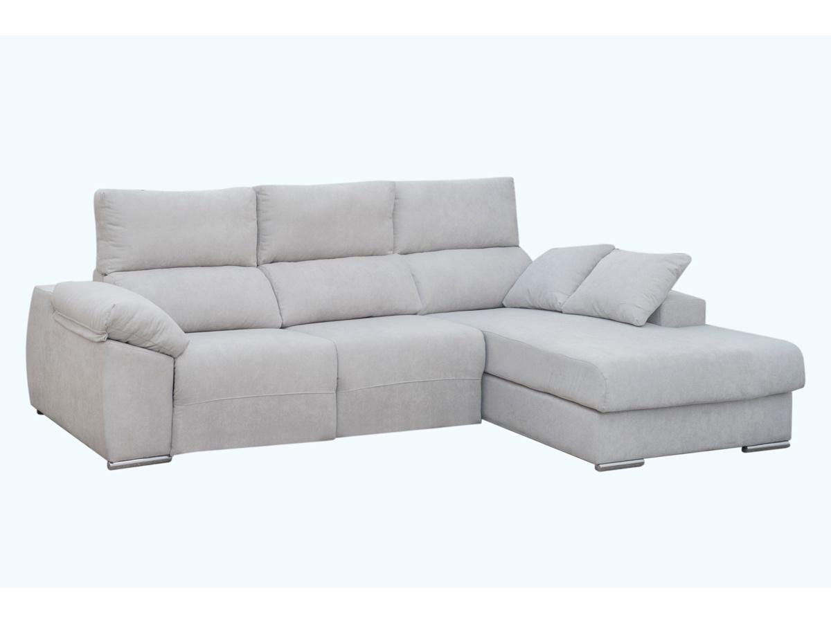sofá chaise longue relax, sofá chaise longue canapé, sofá chaise longue abatible, chaise longue relax, chaise longue canapé, chaise longue abatable, chaise longue con relax, comprar sofa con chaise longue relax, comprar sofá chaise longue
