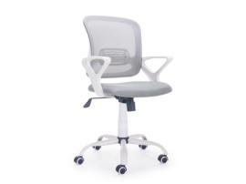 Sillas de oficina, sillones de dirección para despachos con ...