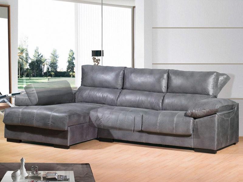 sofá chaise longue diseño ergonómico, sofá chaise longue con diseño ergonómico, chaise longue de diseño ergonómico, chaise longue diseño ergonómico, sofá chaise longue abatible, chaise longue abatible