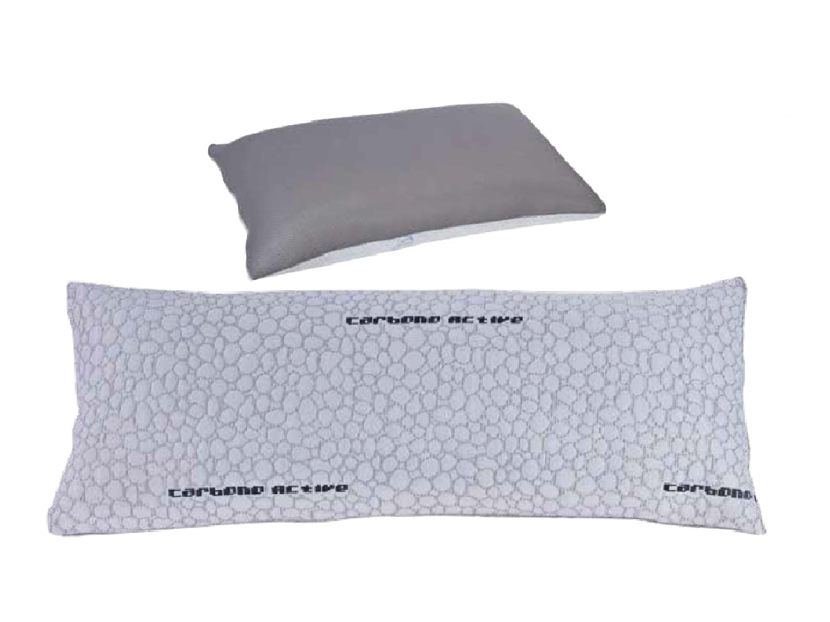 almohada viscoelástica con funda, almohada viscoelástica, almohada de viscoelástica, almohada con viscoelástica, almohada transpirable, funda transpirable, funda transpirable almohada, funda almohada transpirable, viscoelástica almohada