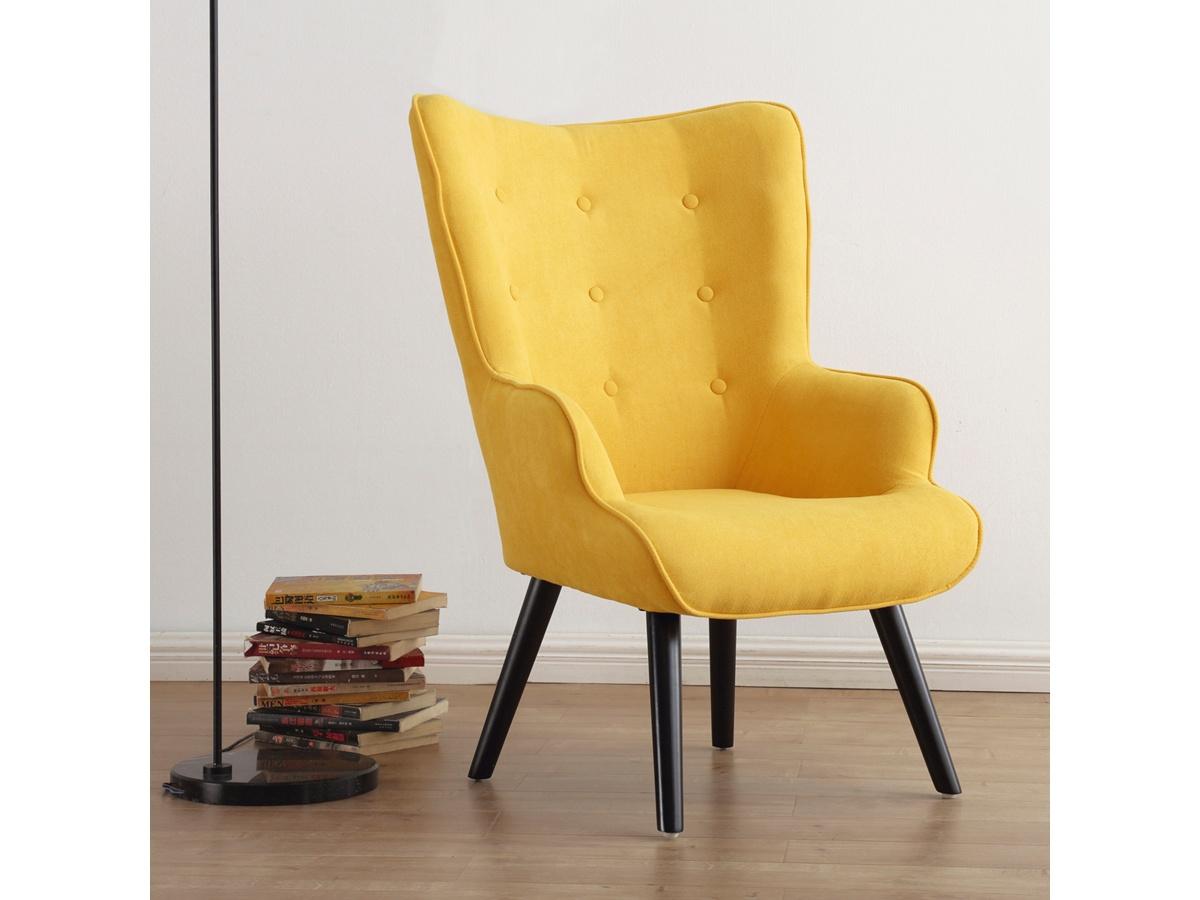 sillón de medidas reducidas, sillón medidas reducidas, sillón auxiliar, sillón auxiliar de medidas reducidas, sillón pequeño polipiel, sillón espacios pequeños, sillón pequeño, sillón espacios reducidos, oferta sillón auxiliar, comprar sillón espacio