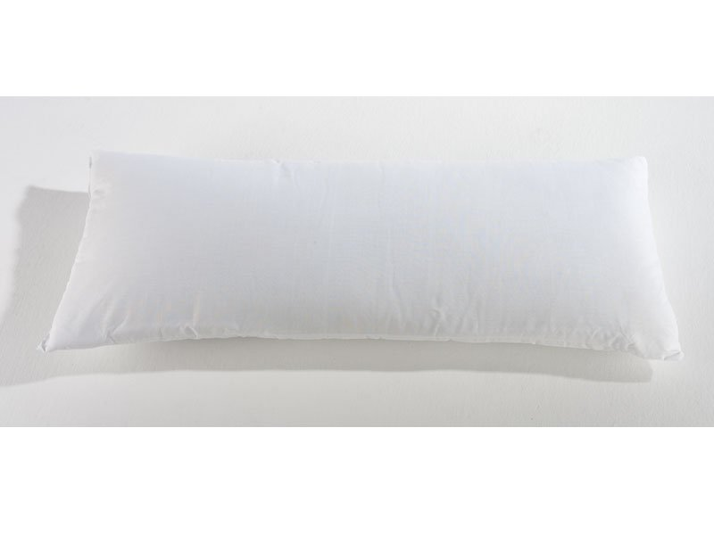 almohada fibra, almohada de fibra, almohadas fibra, almohadas de fibra, comprar almohada de fibra, almohada de fibra barata, almohada barata, almohadas baratas, comprar almohada barata, comprar almohadas, almohada media, comprar almohada