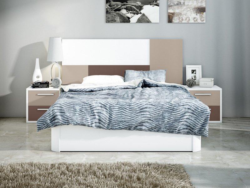 Muebles hogar la plata for Muebles de oficina la plata calle 57