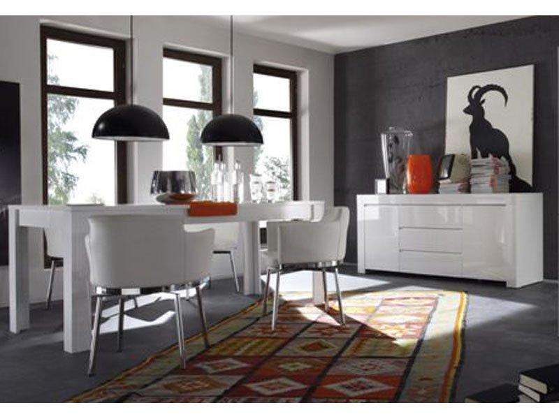 Comprar muebles online tienda de sof s sal n y dormitorio - Mueble aparador para comedor ...