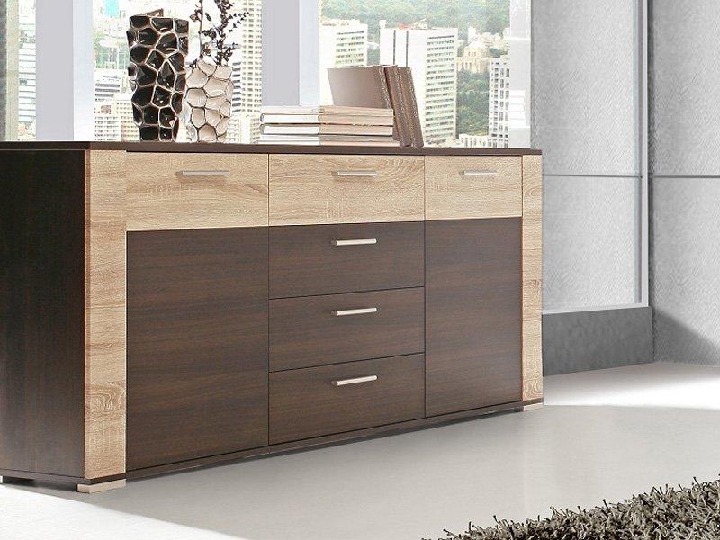Decoracion mueble sofa: Aparador mueble