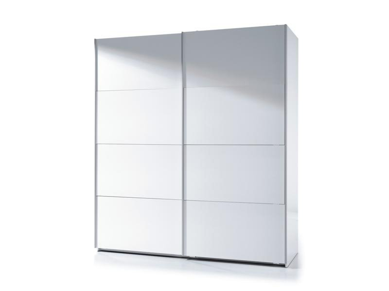 Armario de puertas correderas habitaci n armario wengu for Vinilos armarios dormitorio
