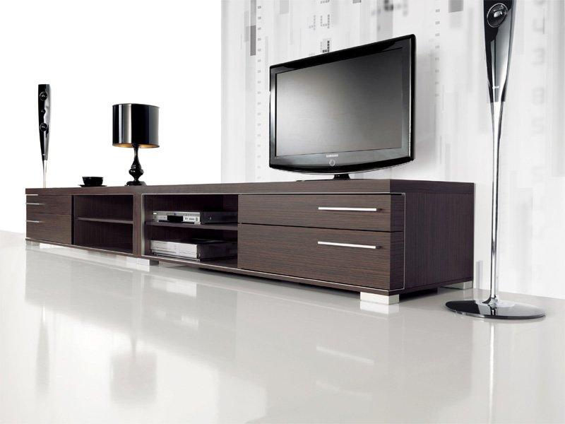 Comprar muebles y decoraci n de m s de 4800 euros online - Muebles bajos para salon ...