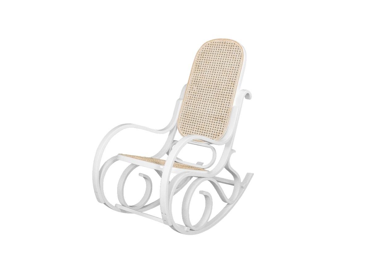 sillón mecedora, sillón balancin, sillon tipo balancin, mecedora balancin, mecedora de recuperacion, mecedora, sillon con orejeras, compra mecedora balancin, mecedora con orejeras, comprar balancin, comprar mecedora