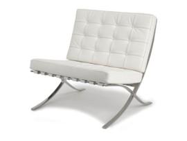 Sillones relax sillones modernos sal n y butacas de dise o - Sillones de diseno moderno ...