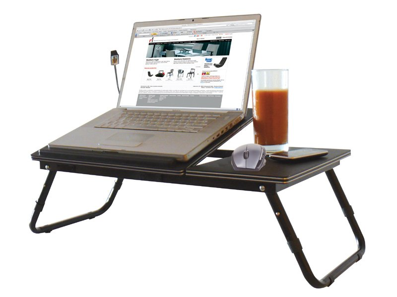 Mesitas beat tablet pc comprar escritorio port til para - Mesitas para desayunar en la cama ...