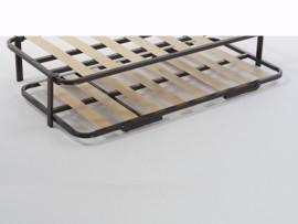Somier-Canguro inferior de láminas de madera