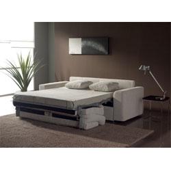 Sofás cama