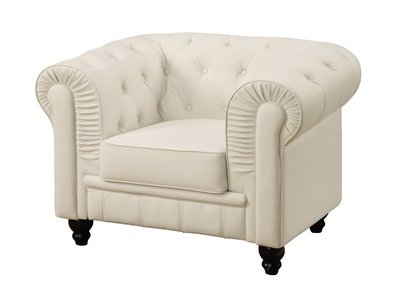 sillón chester de piel clásico, sillón chester clásico de piel, sillón chester clásico, sillón chester de piel, sillón chester piel, sillón chester de cuero, sillón chester cuero, sillón chester en piel, sillones chester, sillones chester de piel