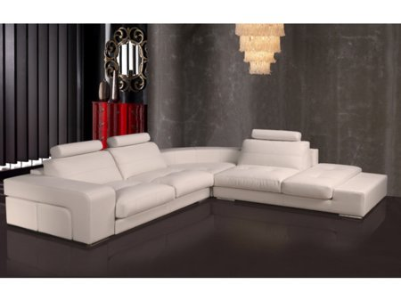 Ofertas sofas online