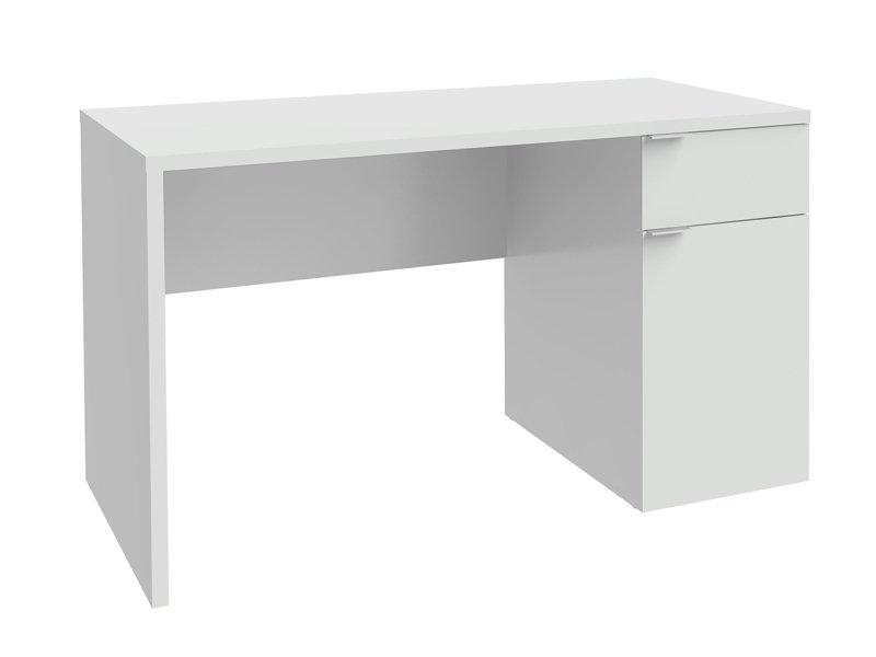 Ikea comodas blancas