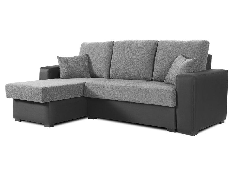 Sofas chaise longue modernos images Sofa chaise longue cama