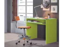 Mesa de ordenador modelo Basic