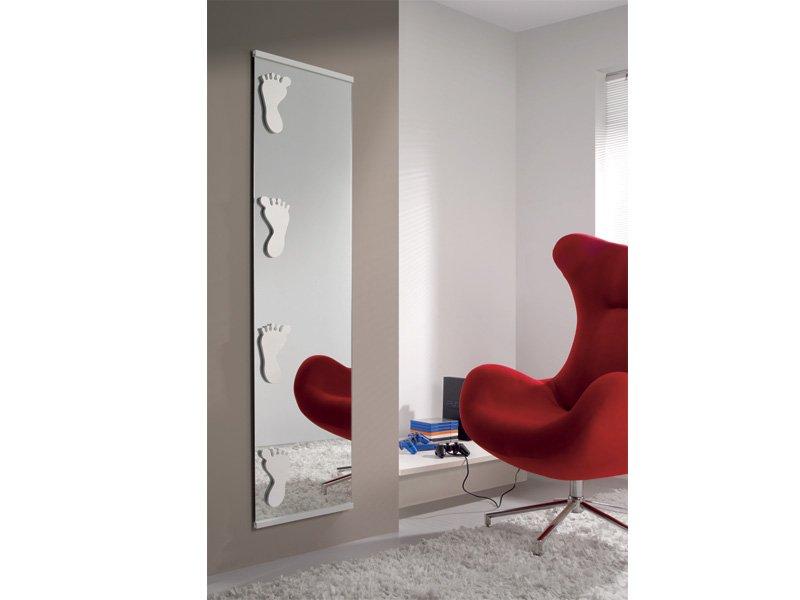 Espejos para habitacion juvenil gallery of armario for Espejos para habitaciones