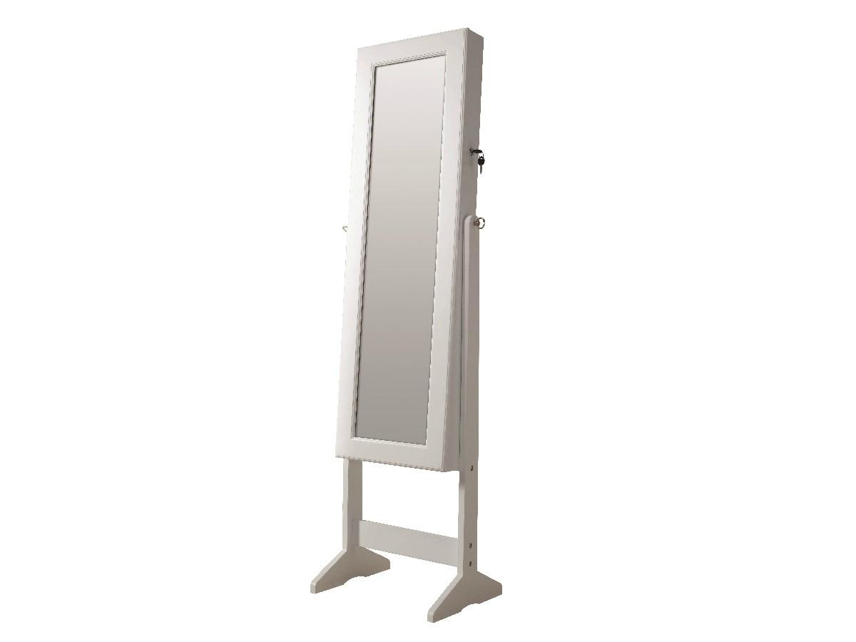 espejo pie, espejos pie, espejo con pie, espejos con pie, espejo dormitorio, espejos dormitorio, espejo habitacion, espejos habitacion, espejo vestidor, decoración espejos, espejos grandes, comprar espejos