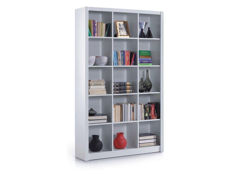 estanteria mueble librería, mueble librería, mueble estantería librería, mueble estantería libros, mueble libros, mueble librero, mueble salón libros, comprar mueble de salón libros, oferta librería salón, oferta mueble librería salón