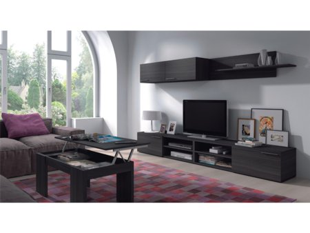 Muebles sal n akasa pictures to pin on pinterest for Akasa muebles
